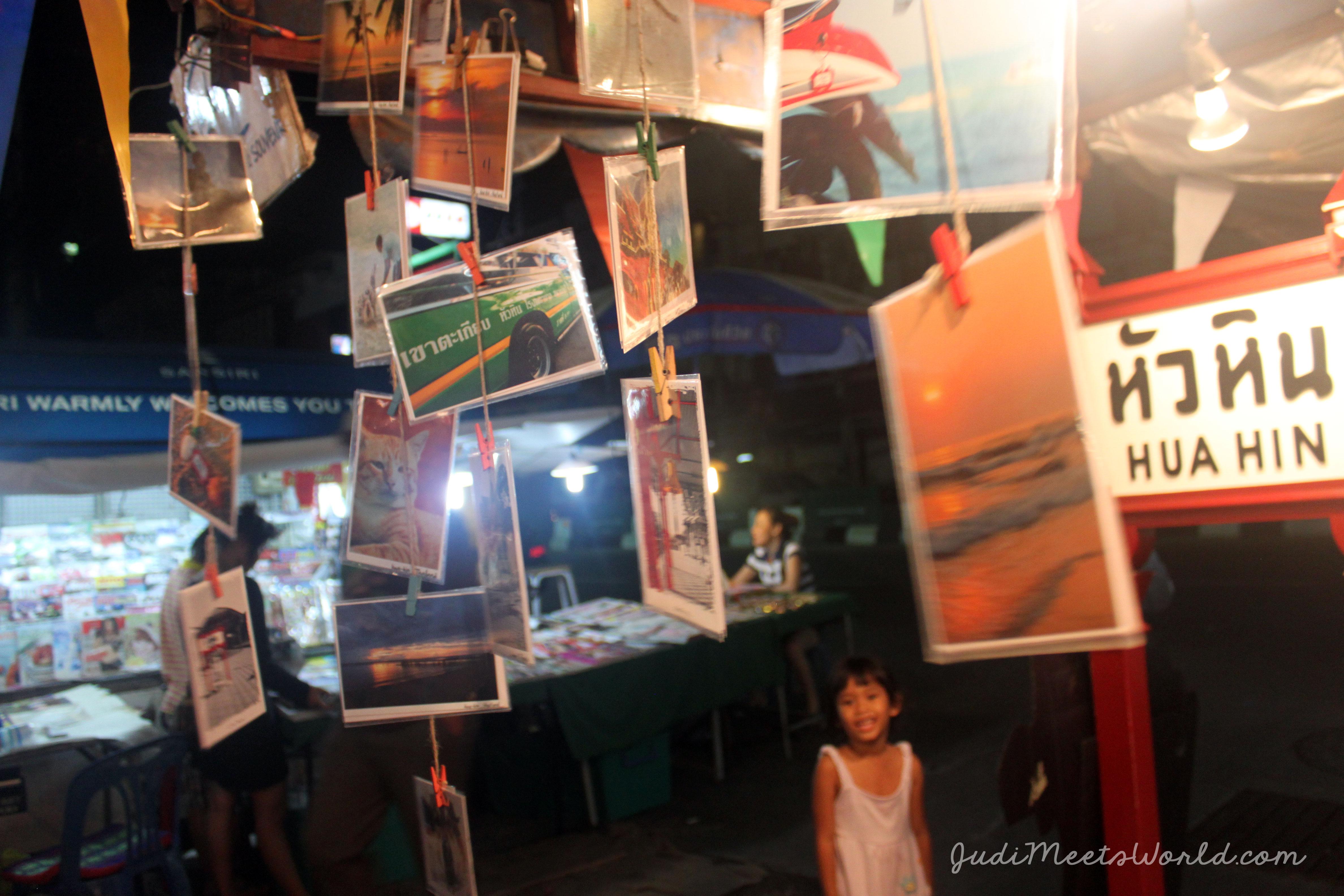 Meet Hua Hin, Bangkok, Thailand - judimeetsworld