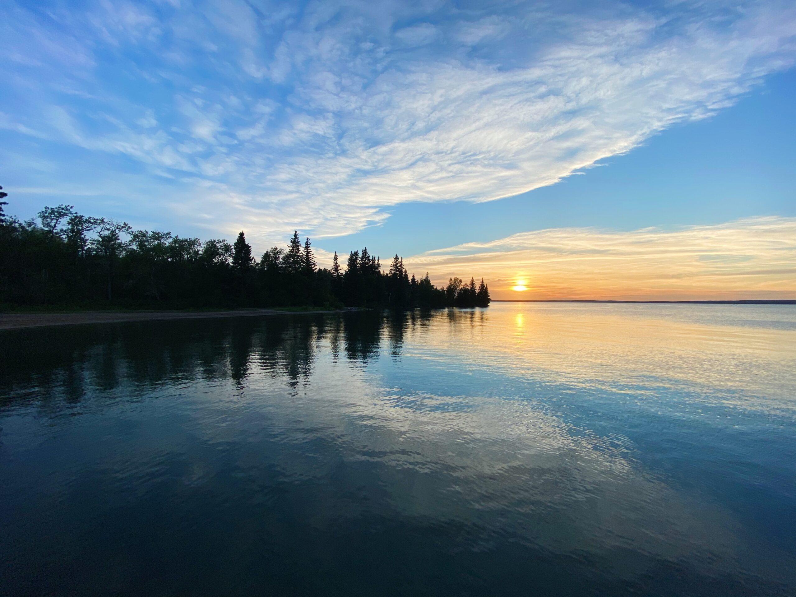 Meet Manitoba